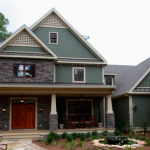 Modular Home Homes Builders South Jersey