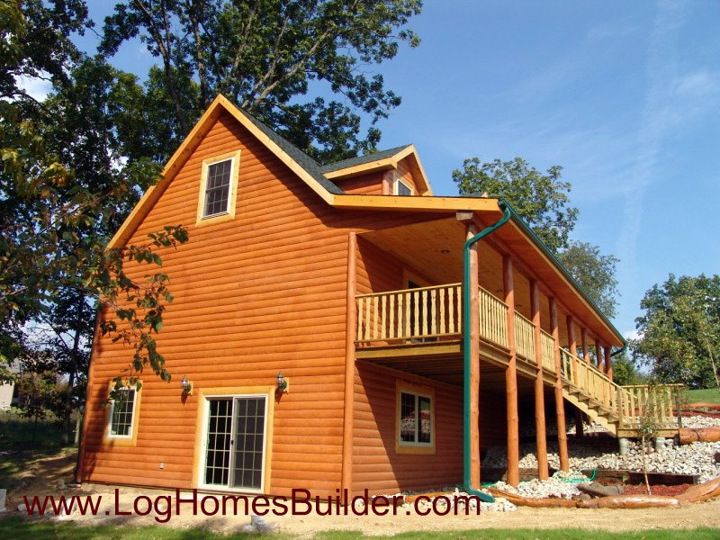 Modular Home Homes Built The State Code Where Will