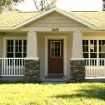 Modular Home Homes Cabins Cottages