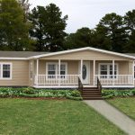 Modular Home Homes Charleston