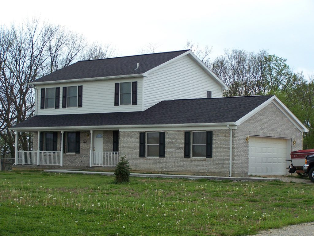 Modular Home Homes Dealers Indiana