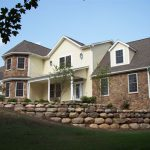 Modular Home Homes Dealers Ohio