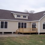Modular Home Homes Difference Mobile