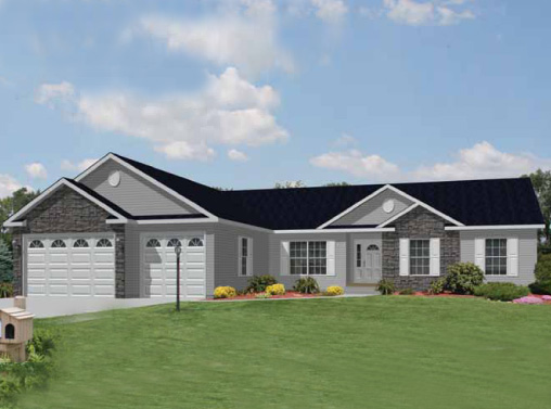 Modular Home Homes Eastern Shore Maryland
