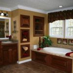 Modular Home Homes Goldsboro Sale