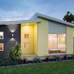 Modular Home Homes Haven