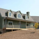 Modular Home Homes Jonesborough