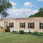 Modular Home Homes Lake Charles