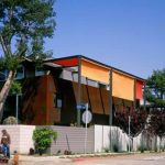Modular Home Homes Los Angeles Area