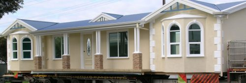 Modular Home Homes Louisiana Prices