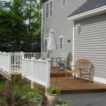 Modular Home Homes Maine Bangor