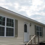 Modular Home Homes Midwest
