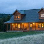 Modular Home Homes Missoula Montana