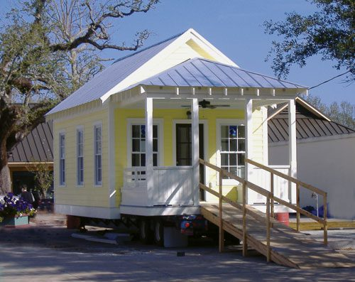 Modular Home Homes New Orleans Louisiana