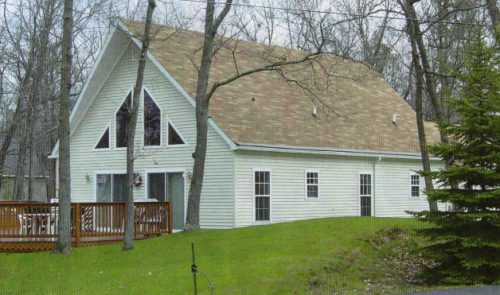 Modular Home Homes Ossipee