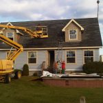 Modular Home Homes Plattsburgh New York