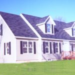 Modular Home Homes Prices