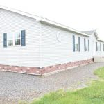 Modular Home Homes Riverview