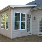 Modular Home Homes Room Additions