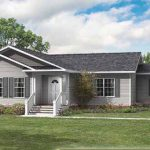 Modular Home Homes Sale North Carolina