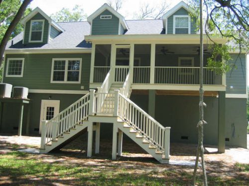 Modular Home Homes Sale Walterboro