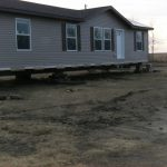 Modular Home Homes Saskatchewan