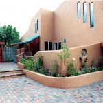 Modular Home Homes Southwest Style