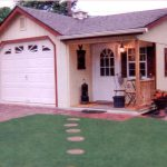 Modular Home Homes Syracuse New York