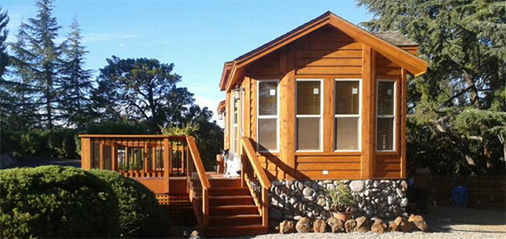 Modular Home Homes Top Rated
