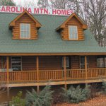 Modular Home Homes Upstate South Carolina