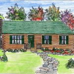 Modular Home Homes Vermont Log