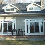 Modular Home Homes Westchester County
