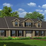 Modular Home Homes Western Mobile Manufacturers