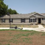 Modular Home Kansas Homes For Sale