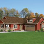 Modular Home Log Indiana