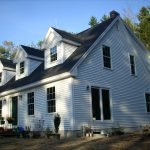 Modular Home Maine Builders