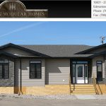 Modular Home Manufacturers Edmonton Alberta Mobile Homes Ideas