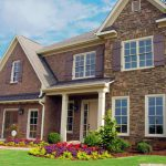 Modular Home Manufacturers Interested Having Product