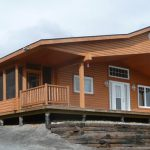 Modular Home Maple Leaf Homes Nova Scotia