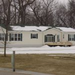 Modular Home Marshfield