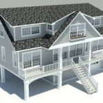 Modular Home Midwest Builders