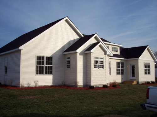 Modular Home Missouri Manufacturers