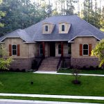 Modular Home Mobile Alabama Homes