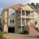Modular Home Myrtle Beach Homes