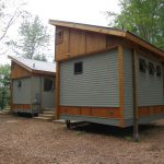 Modular Home Off Grid Homes