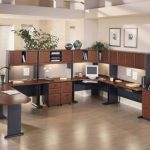 Modular Home Office Furniture And Modern Storage Cabinets