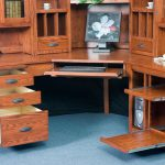 Modular Home Office Furniture Design Ideas Pictures