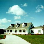 Modular Home Ohio Builders