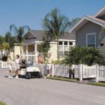 Modular Home Palm Harbor Homes