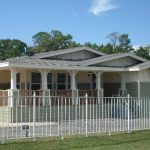 Modular Home Palm Harbor Homes Prices